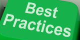 SEO-Gazelle-Best-URL-Practices