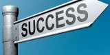 Success Without Rankings