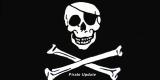 SEO Gazelle Pirate Update