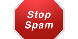 Penguin Stop Spam