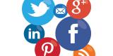social medias & business