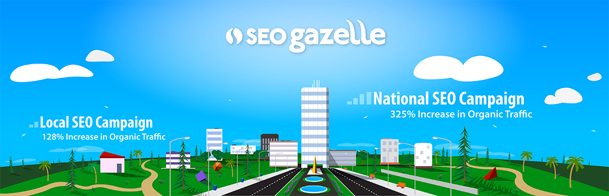 Florida SEO Company | SEO Gazelle Affordable SEO Services
