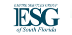 Empire Services Group