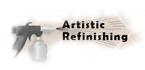 Artistic Refinishing