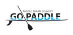 Go Paddleb