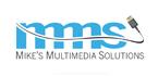 MMS Installs