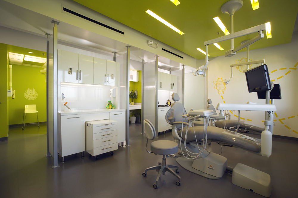 Seo for dentist offices dental office seo campaigns seo for Local interior decorators