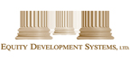 Equity Development Systems