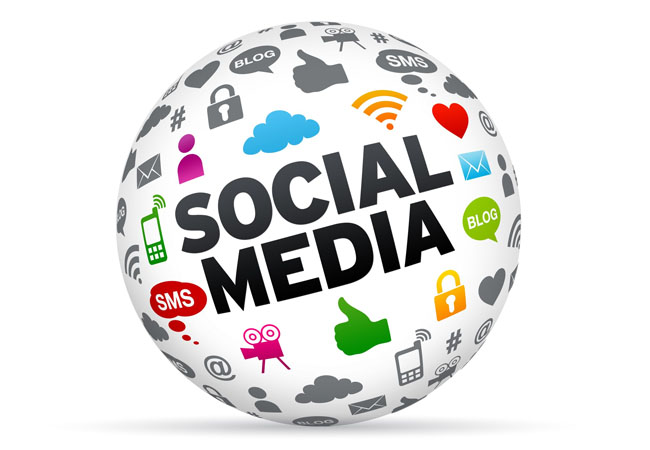 seo gazelle social media networking success