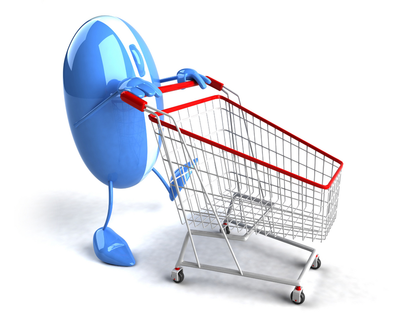 SEO for Online Retailers