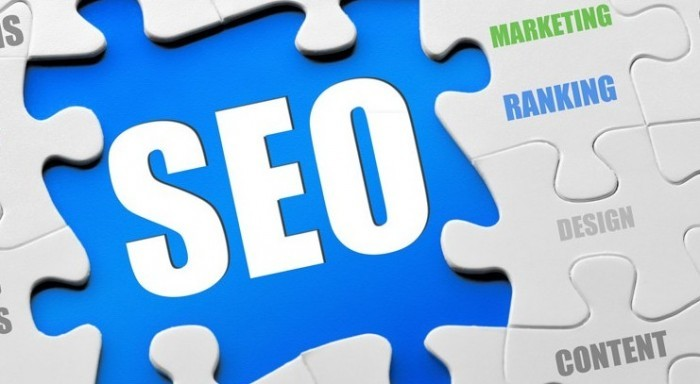 ready for seo business