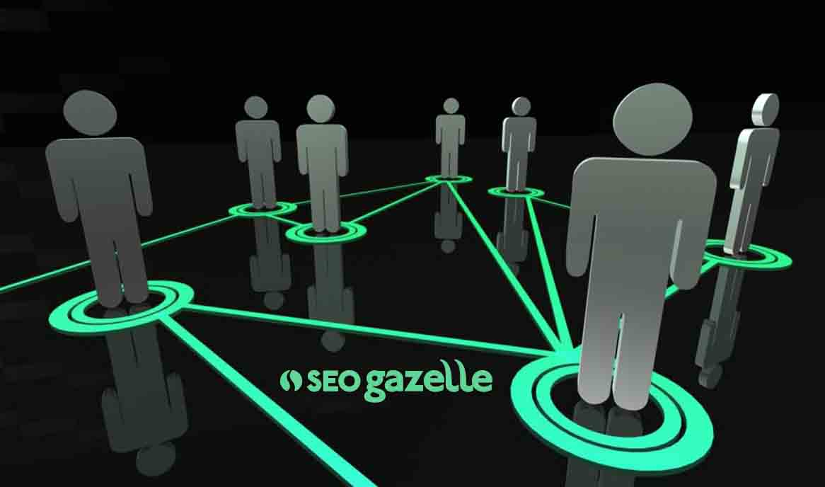 Why not cheap link building