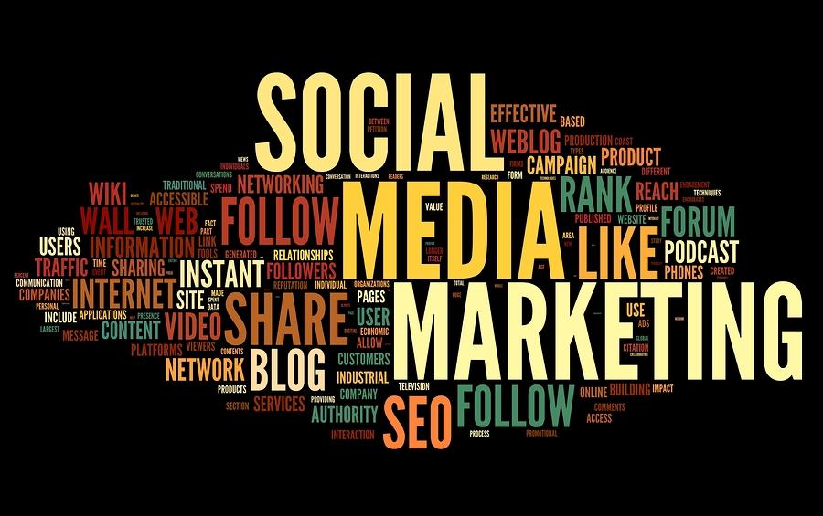 social-media-seo (1)