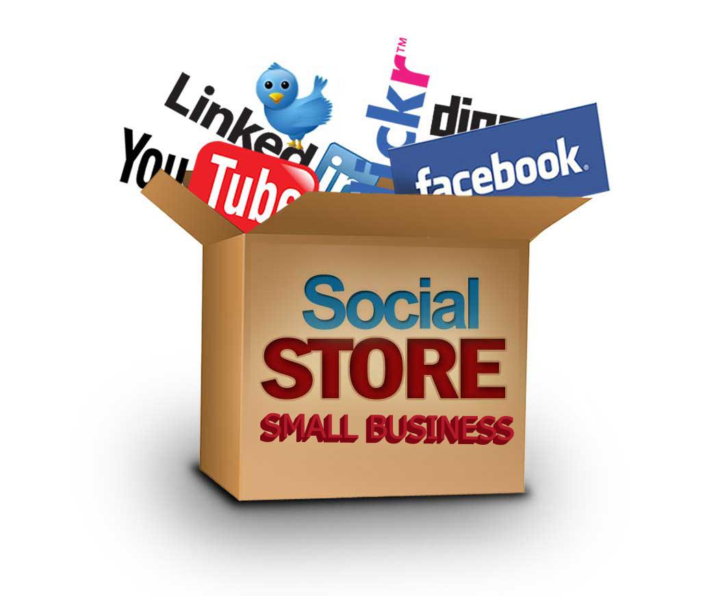 social-media-smallbusiness