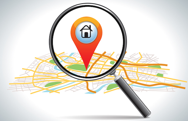 5-Local-SEO-Tips-Every-Small-Business-Can-Benefit-From