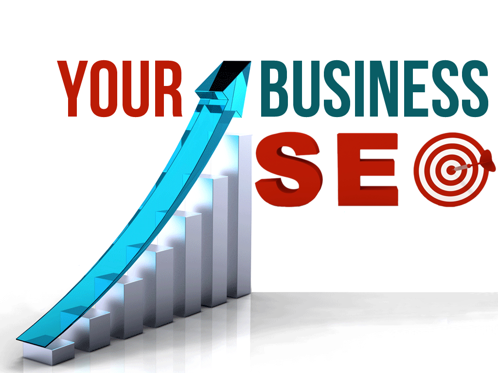 Business-SEO-Package