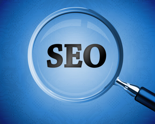microsites-good-or-bad-for-seo
