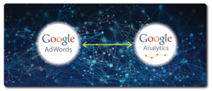 Linking-Google-Anaytics-to-AdWords