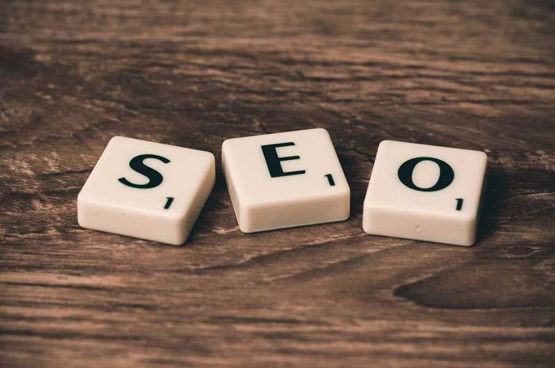 Search-Engine-Optimization-2