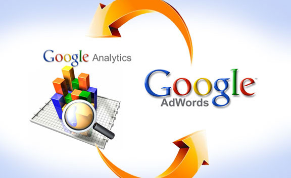 linking-google-adwords-analytics-576x353