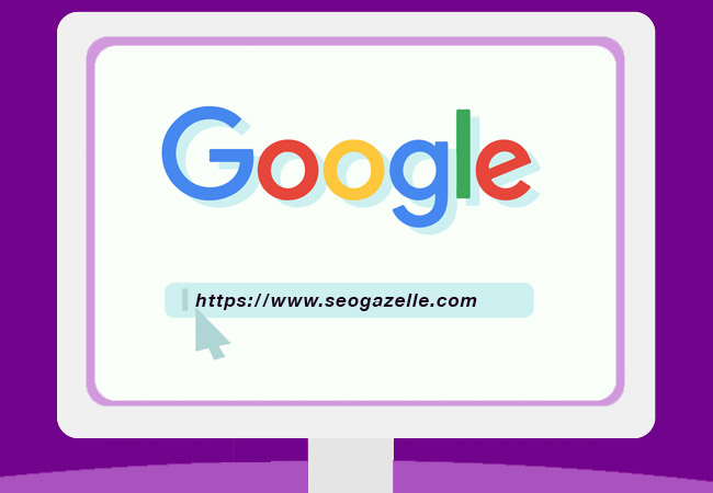 seo gazelle preferred domains