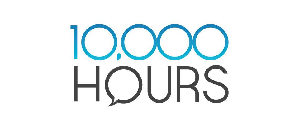 10,000 Hours - SEO Company