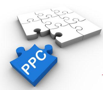 ppc-optimization-services