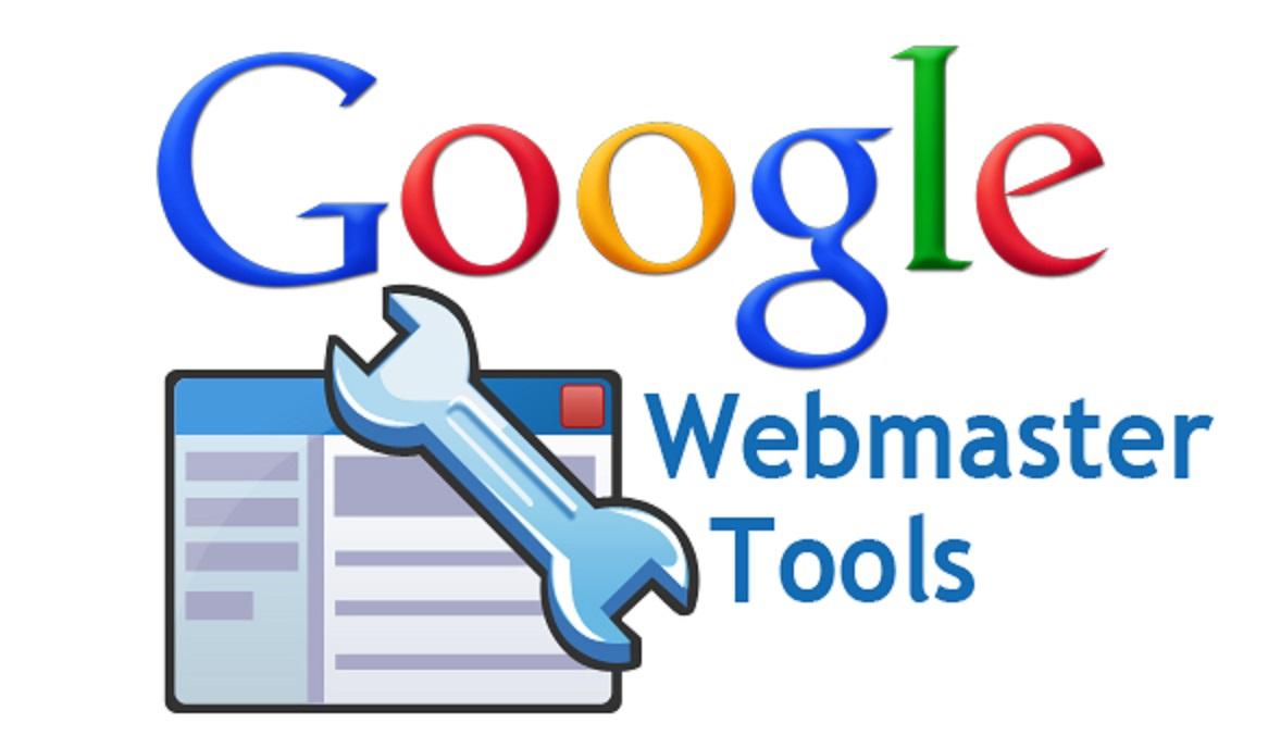 webmaster academy tools