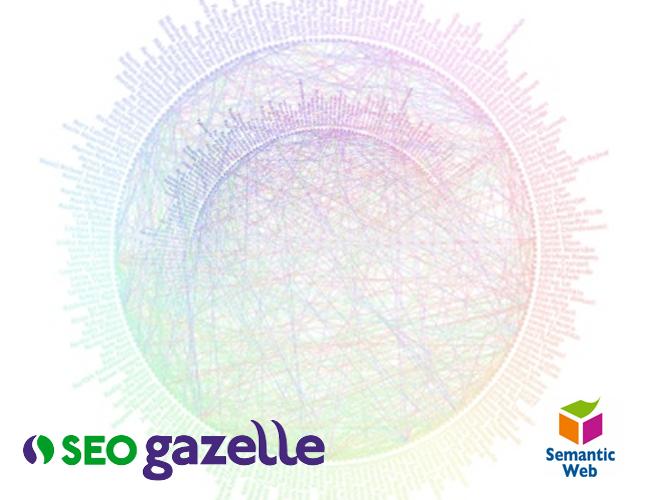 seo gazelle semantic web coding tools
