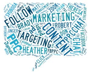 ppc-content-marketing